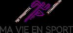 Logo mves